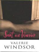 Saint and warrior