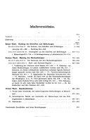 Repertorium der deutschen Meteorologie