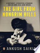 The Girl from Nongrim Hills Book PDF
