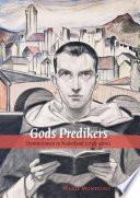Gods predikers
