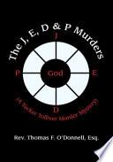 The J  E  D   P Murders