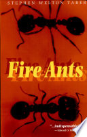 Fire Ants : fire ants crossed the caribbean and invaded the...