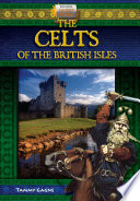The Celts of the British Isles