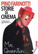Storie di Cinema