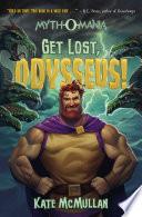 Get Lost  Odysseus