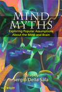 Mind Myths