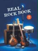 Real rock book  2