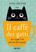 Il caffè dei gatti