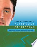 Expressive Processing