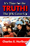 download ebook it's time for the truth! pdf epub