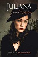 Juliana Book Cover