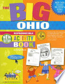 The Big Ohio Activity Book