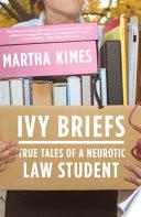 Ivy Briefs