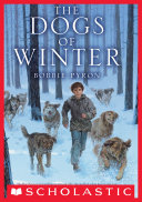 download ebook the dogs of winter pdf epub
