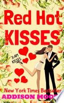 Red Hot Kisses  3 AM Kisses 15