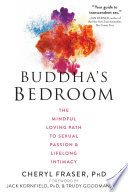 Buddha S Bedroom