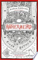 Rotherweird Book PDF