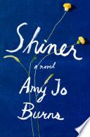Shiner Book PDF