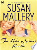 The Bakery Sisters Bundle