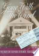 Gone With The Wind Pdf/ePub eBook