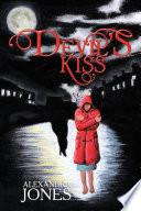 Devil   s Kiss