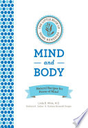 Book The Little Book of Home Remedies  Mind and Body