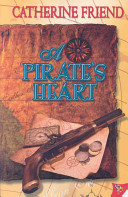 A Pirate's Heart Book Cover
