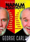 Napalm   Silly Putty