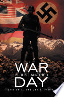 download ebook war is just another day pdf epub