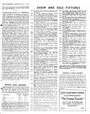 Farmers  Gazette