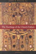 Book The Teachings of the Church Fathers