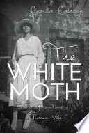 The White Moth Book PDF