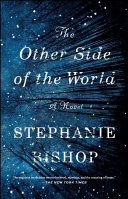 download ebook the other side of the world pdf epub