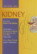 Atlas of Diseases of the Kidney