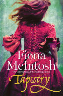 Tapestry Past A Fabulous Standalone Historical