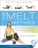 The MELT Method  Enhanced Edition