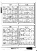 Ann Arbor Michigan Polk City Directory