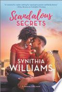 Book Scandalous Secrets