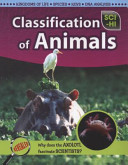 The Classification of Animals