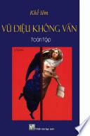 Vu Dieu Khong Van Toan Tap