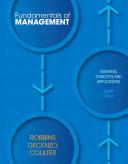 fundamentals-of-management