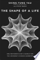 The Shape of a Life Book PDF