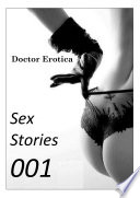 Doctor Erotica Sex Stories 001
