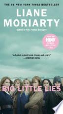 Book Big Little Lies