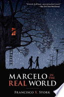Marcelo in the Real World Book PDF