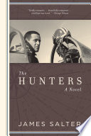 The Hunters