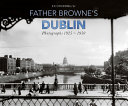 Father Browne S Dublin