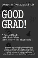 Good Grad!