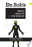 Dr  Bob s Men s Health