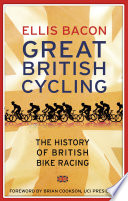Great British Cycling
